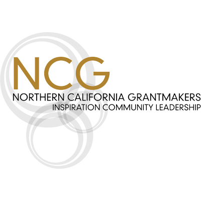 Northern California Grantmakers logo
