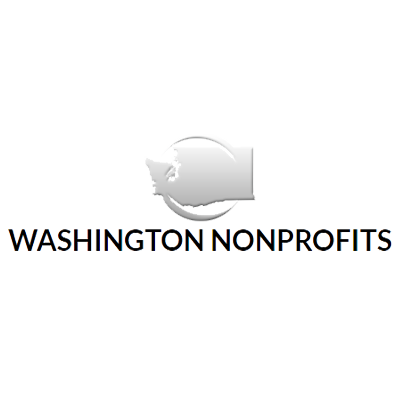 Washington Non-Profits logo